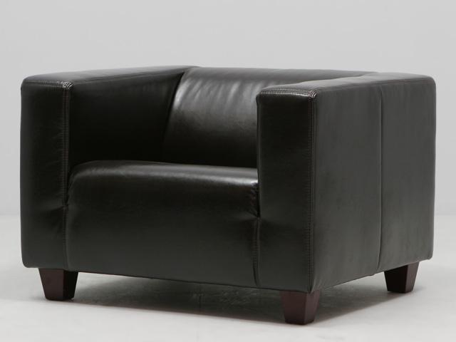 eventwide tirol tiroler zeltverleih. Black Bedroom Furniture Sets. Home Design Ideas