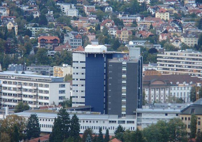 Veranstaltungen in der Region Tirol