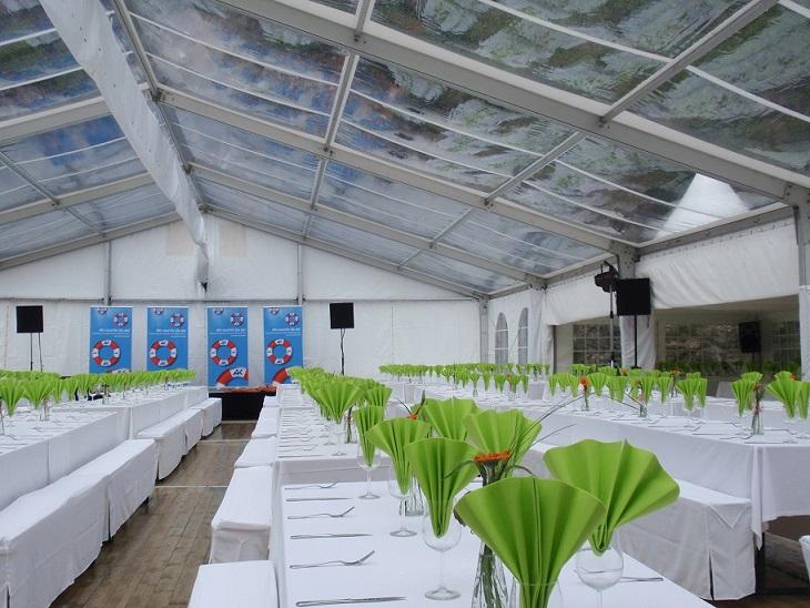 Summer events in St. Johann in Tirol, Oberndorf, Kirchdorf, Erpfendorf