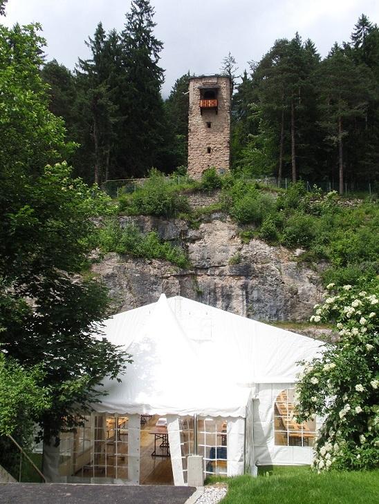 Events in Austria