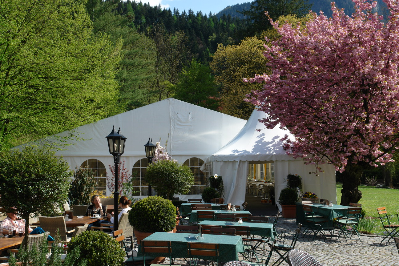 Brixlegg Ferienwohnungen & Unterknfte - Tirol - Airbnb