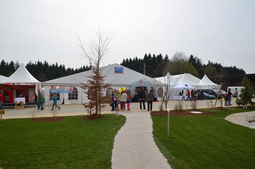 2009 Salzburg Veranstaltungen